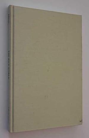 The Rice World: Efferson, J. Norman
