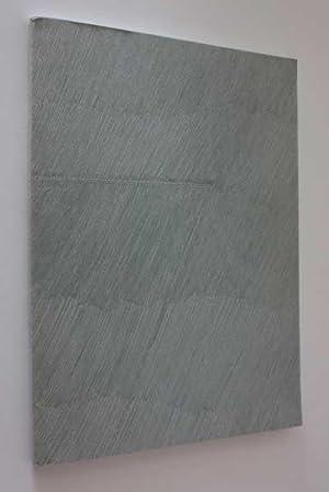 Leslaw Miskiewicz: Grafika: Galerie Miejskie