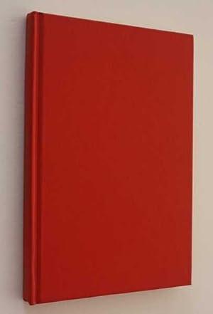 Cribratio Alchorani: Nicholas Cusanus's Criticism of the Koran in the Light of His Philosophy ...