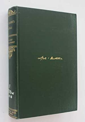 The Works of Nathaniel Hawthorne: The Snow Image, The Blithedale Romance: Hawthorne, Nathaniel