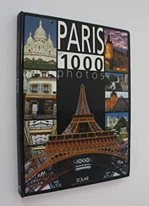 Paris en 1000 Photos: Chamblas-Ploton, Mic