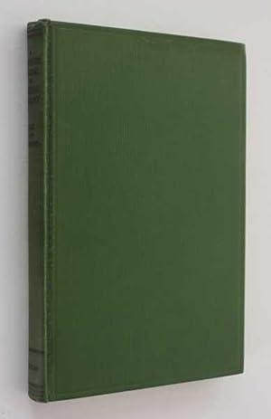 A Laboratory Manual of General Botany: Fisk, Emma L.