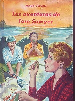 Acheter les livres de la collection jeunesse - Coup de gigot roald dahl texte integral ...