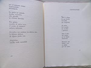CANTA UNA GUITARRA SUREÑA.: Ricardo E. Molinari