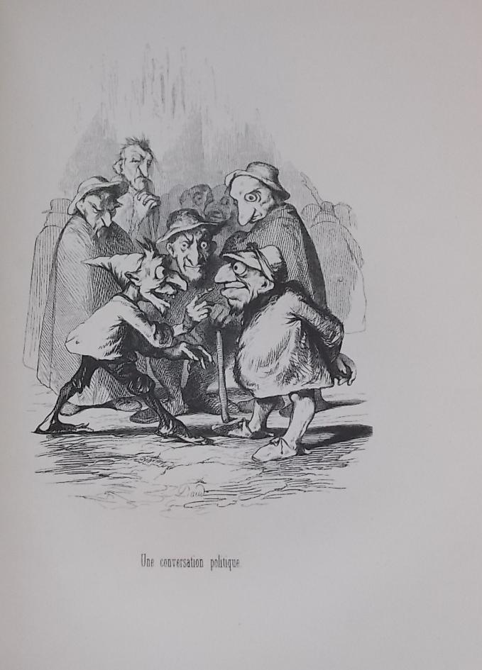 Voyage où il vous plaira.: JOHANNOT (Tony) - MUSSET (Alfred de) - STAHL (P.-J.)