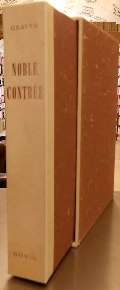 Materasso Balance De Luxe.Vialibri Rare Books From 1964 Page 24