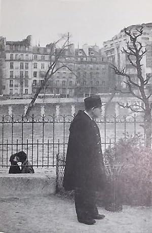 L'enfant de Paris.: DOISNEAU] - ROY (Claude)