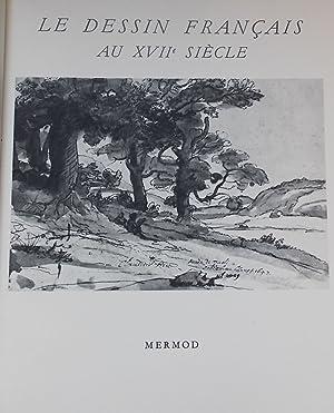 Le dessin français.: DESSIN]