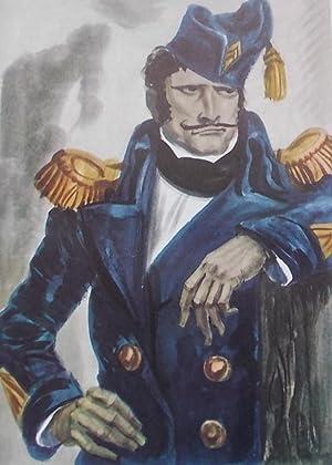 Chroniques romanesques. La nuit du 24 décembre 1826 - Une histoire d'amour - Un roi ...