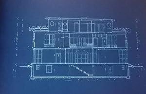 Le Corbusier. De la Villa Turque à l'esprit nouveau.: LE CORBUSIER] - GARINO (Claude)