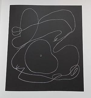 Poétique à la vie. 25 gravures.: RAMSEYER (Andr�)