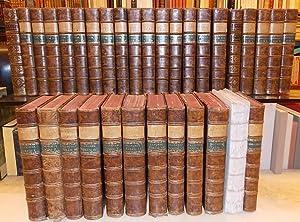 Encyclopédie, ou dictionnaire raisonné des Sciences, des: DIDEROT (Denis) &