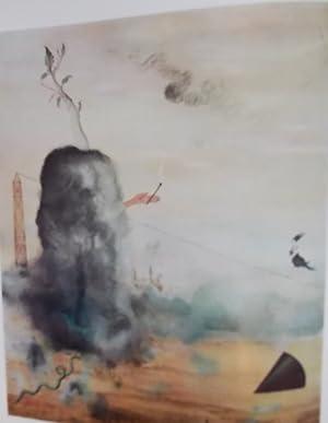 Histoire de la peinture surréaliste.: JEAN (Marcel)