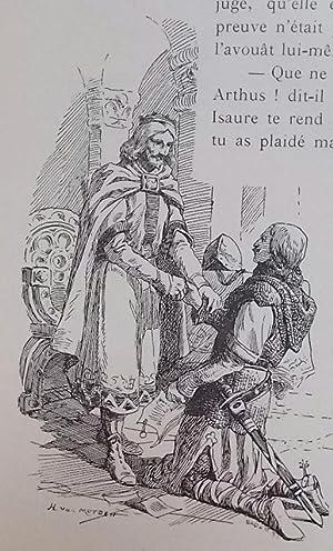 Les Châteaux Suisses. Anciennes anecdotes et chroniques.: MONTOLIEU (Isabelle de)