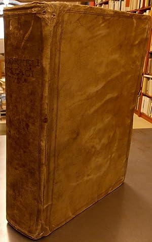 Tacitus Abebooks