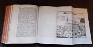 Lucii Cæcilii Firmiani Lactantii Opera omnia: Editio novissima, quæ omnium instar esse ...