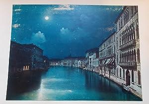 Venezia: NAYA (Carlo)