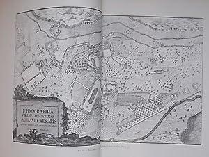 La Villa Impériale de Tibur (Villa Hadriana).: GUSMAN (Pierre)