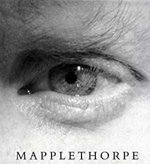 MAPPLETHORPE: MAPPLETHORPE]. Danto, Arthur