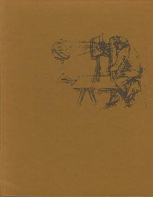 MALEREI UND PHOTOGRAPHIE IM DIALOG VON 1840: Billeter, Erika, text