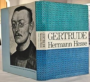 Gertrude: Hesse, Hermann