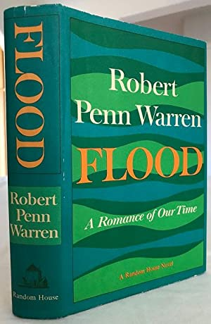 Flood: Warren, Robert Penn