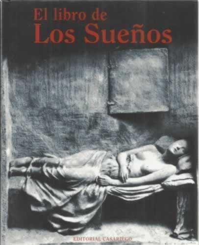 El libro de Los Sueños - VV. AA.