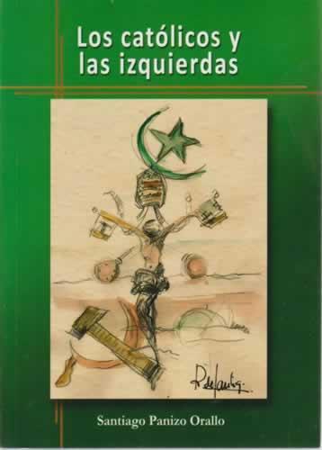 Libro de Panizo