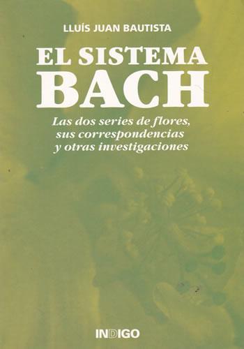 El sistema Bach - Bautista, Lluís Juan