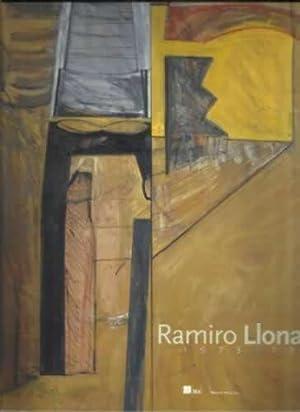 Ramiro Llona 1973-1998: Retrisoectiva Lima, Mayo