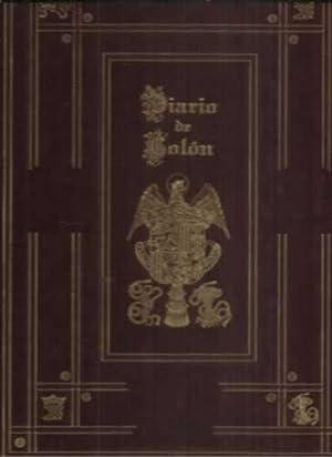 Diario de Colón. Libro de la Primera: Fray Bartolomé de