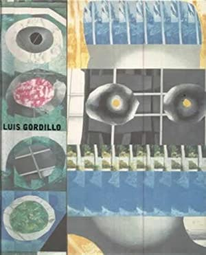 Luis Gordillo. Superyo congelado: Gordillo, Luis