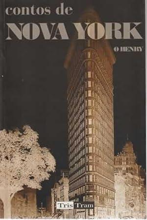 Contos de Nova York: O. Henry (William