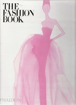 The Fashion Book: Phaidon