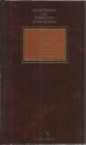 Reflejos condicionados e inhibiciones: Petrovich Pavlov, Ivan