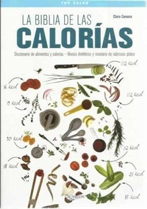 Epub gratis Dieta de 1500 calorías para bajar de peso descargar