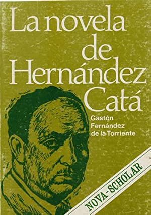 La novela de Hernández Catá: Fernández de la