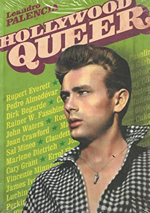 HOLLYWOOD QUEER: PALENCIA, Leandro
