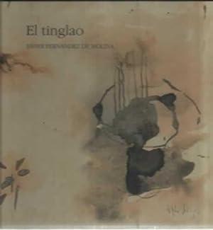El Tinglao: Fernández de Molina,