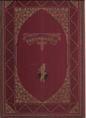 Tauromaquia. Spanish Bull Fighting. Colección de trece Láminas dibujadas por J.H. ...