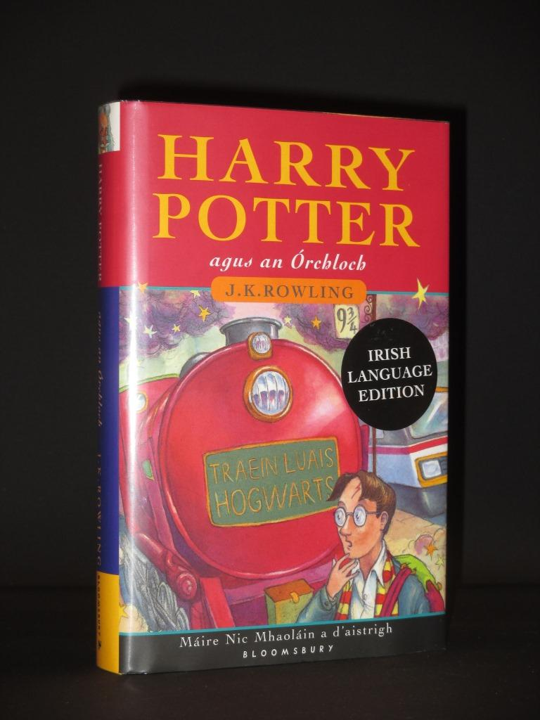 a summary of jk rowlings harry potter and the philosophers stone When a letter arrives for unhappy but ordinary harry potter, a decade-old secret is revealed to him that apparently he's the last to know his parents were wizards, killed by a dark lord's curse when harry was just a baby, and which he somehow survived.