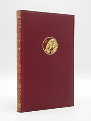 Land and Sea Tales For Scouts and Guides: Rudyard Kipling