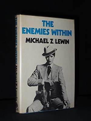 The Enemies Within [SIGNED]