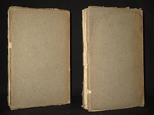 The Register of Richard de Swinfield, Bishop of Hereford (A.D. 1283-1317) [Registrum Ricardi de ...