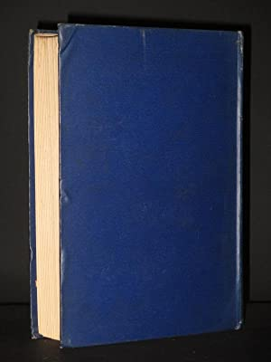 The Presidents of the United States 1789-1894: James Grant Wilson (Ed.) / John Fiske / Carl Schurz ...