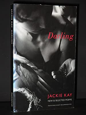 Darling: New and Selected Poems [SIGNED]