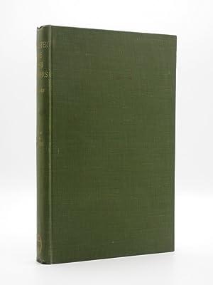 Gloucestershire Parish Registers. Marriages: Volume X: W.P.W. Phillimore (Ed.)