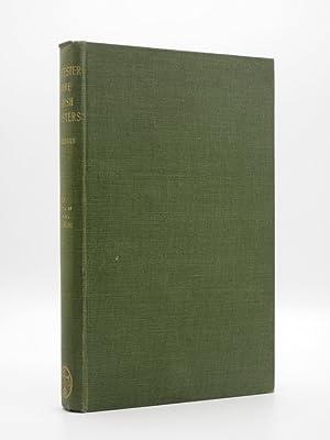 Gloucestershire Parish Registers. Marriages: Volume XV: W.P.W. Phillimore (Ed.)