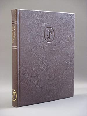 Collecting The New Naturalists: (Collins New Naturalist Series) [SIGNED]