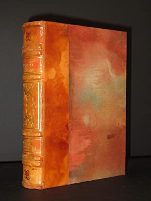 Les Contes Drolatiques: Balzac / Gustave Dore (Illust.)